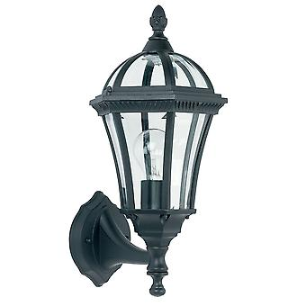 Lámpara de pared al aire libre de Drayton - Almeria YG-3500