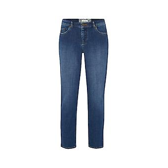 White Stuff Girlfriend Women's Jeans