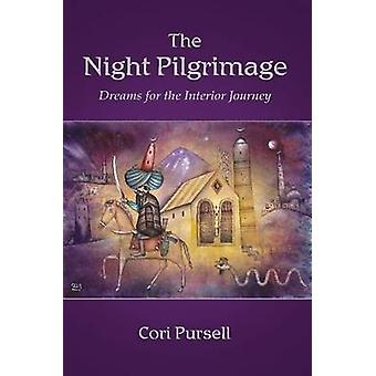 The Night Pilgrimage by Pursell & Cori