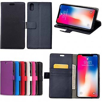 Mobile Wallet 2-card Apple Iphone Xr (6.1