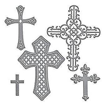 Truecan Shapabilities cruces dos dados (S5-093)
