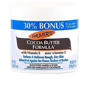 Palmer's Cocoa Butter Softens Smoothes of 270 gr