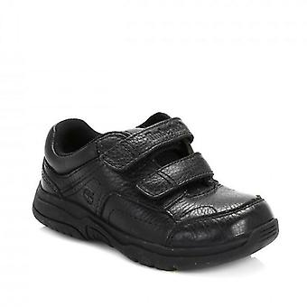 Timberland Toddlers Park Street Baby Trainers 2389R