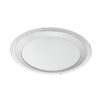 Competa 1 Wall/ceiling Lamp