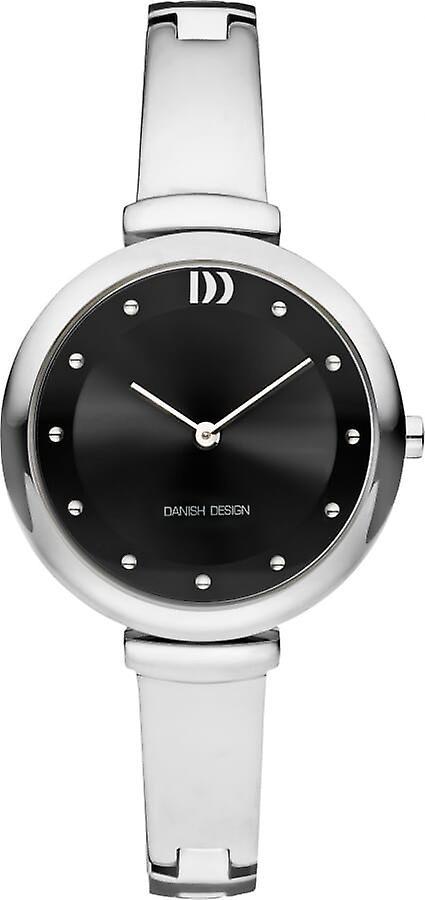 Danish Design IV63Q1166 Dames Horloge