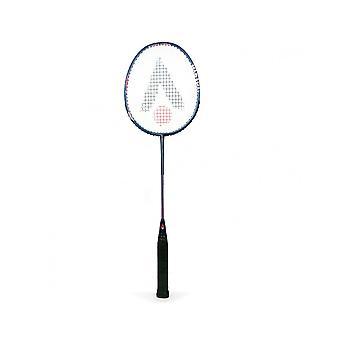 Karakal CB-7 badminton racket 90 gram frame gewicht 2 stuk grafiet hybride