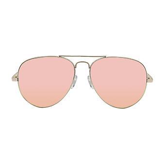 Bonila Ocean Street Sunglasses