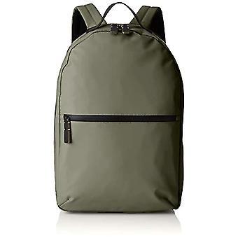 Clarks Travel Trail - Green Men's Shoulder Bags (Khaki)