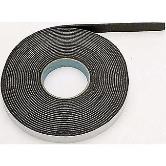 Rubber sealing tape Mc Crypt