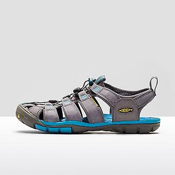 KEEN Clearwater CNX Mesdames Sandal