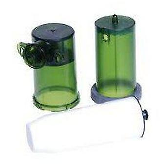Eheim Complete Buoy 2227 (Fish , Filters & Water Pumps , Accessories)