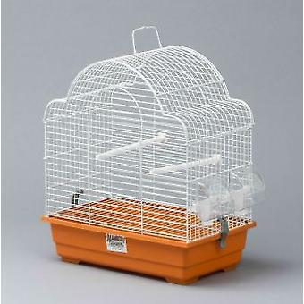 Mgz Alamber Queens cage (Birds , Bird Cages , Small Birds)