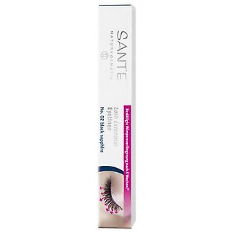 Sante Eyeliner Lash Extension (Vrouwen , Make-up , Ogen , Eyeliner)