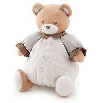 Trudi beige teddy 25 Cm (Toys , Preschool , Dolls And Soft Toys)