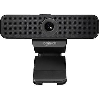 Logitech 960-001076 Webcam