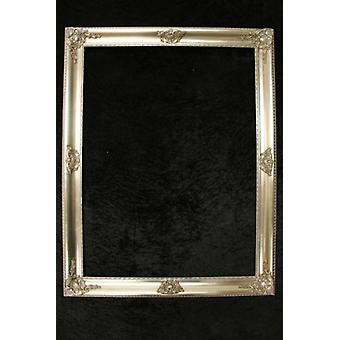 Baroque frame frame antique style Ta043-75x100f
