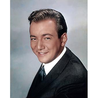 Bobby Darin Photo Print