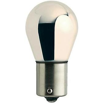 Philips 31117730 Bulb BAU15s