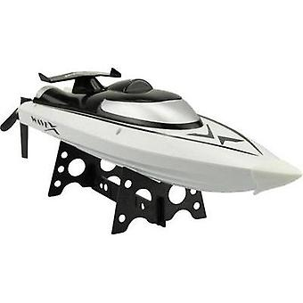 Amewi RC model speedboat 100% RtR 467 mm