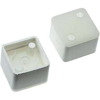 Switch cap White Mentor 2271.1211 1 pc(s)