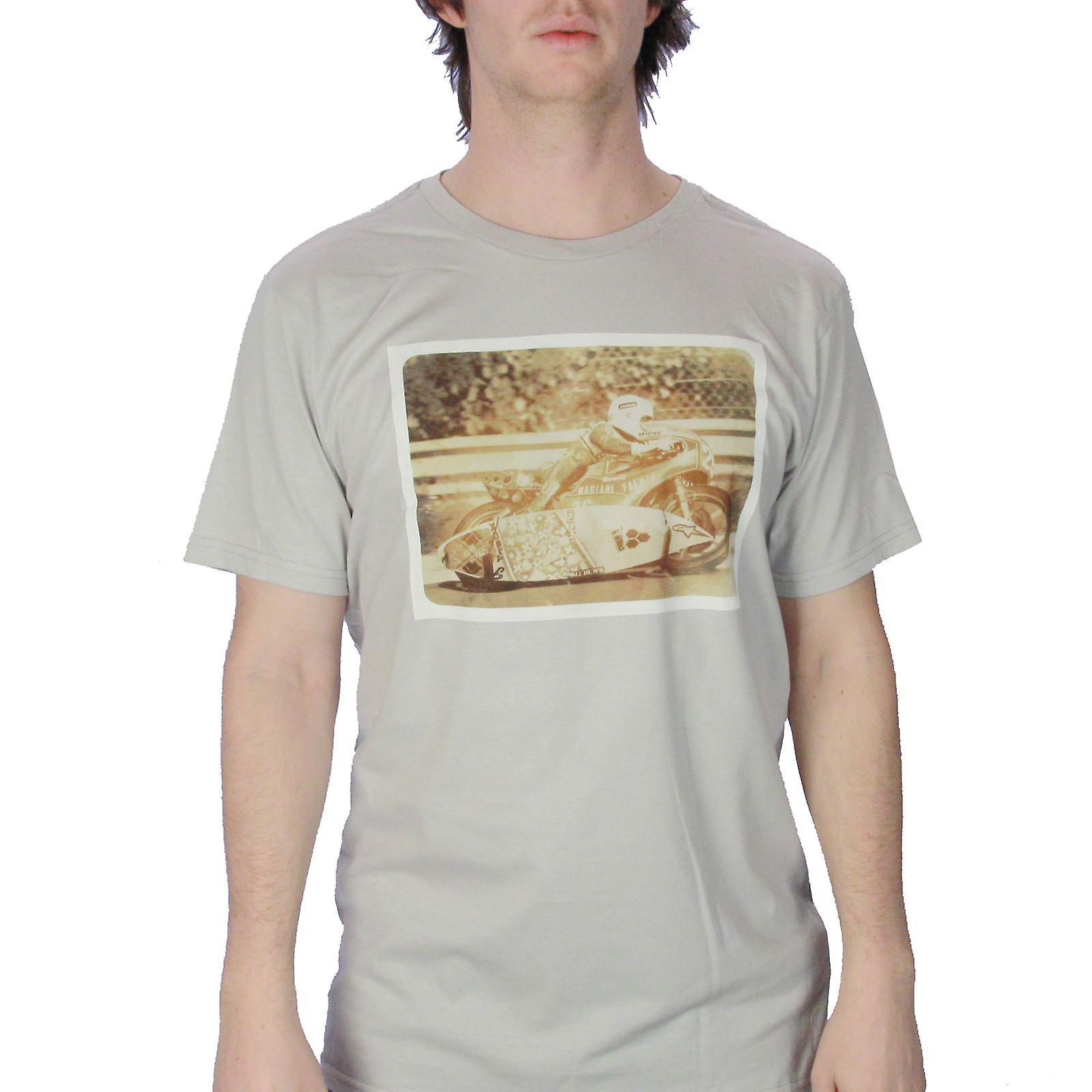 Alpinestars T-Shirt ~Urgent