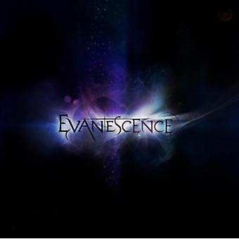Evanescence ved Evanescence