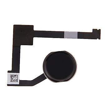 Home button Flex cable replacement parts for Apple iPad Mini 4 HomeButton repair black
