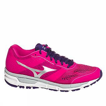 Mizuno Synchro Mx J1gf1619 04 Damen Laufen Schuhe