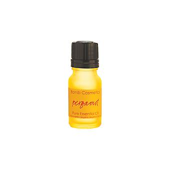 Bomb Cosmetics Essential Oil - Bergamot