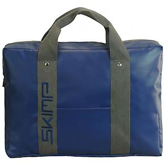 Skimp Skimp Luggage Studieux Navy (Fashion accesories , Briefcases)