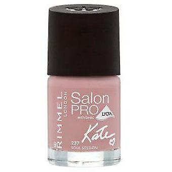 Rimmel London Kate Salon Pro (Damen , Make-Up , Nägel , Nagellack)
