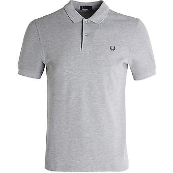 Fred Perry Pique M6000 Polo Shirt