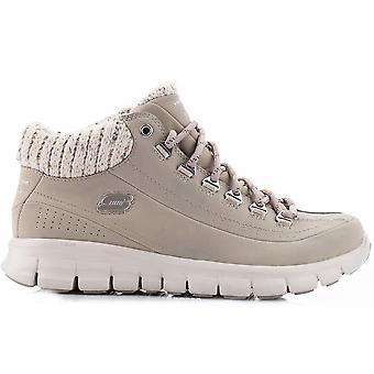 Skechers Sinergy winter nights 12122 STN ladies Moda shoes