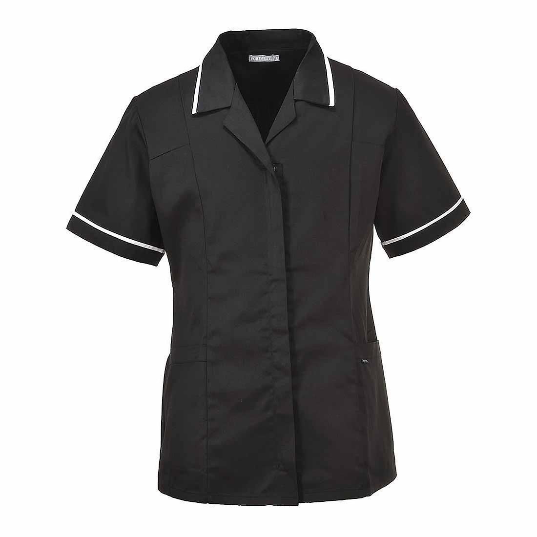 Portwest - Classic Heath Care Workwear Tunic Jacket Top