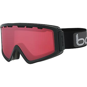 Mask of carrying ski goggles Bolle Z5 OTG 21500