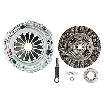 EXEDY 06803B Racing Clutch Kit