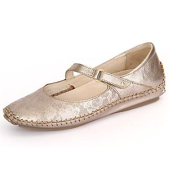 Pikolinos Jerez Stone 5785679CL universal  women shoes
