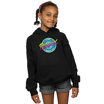 Ready Player One Girls Team Parzival Hoodie