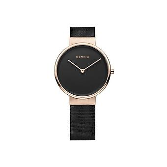 Bering classic collection 14531-166 ladies watch