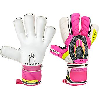 HO KONTAKT EVOLUTION ROLL    Goalkeeper Gloves Size