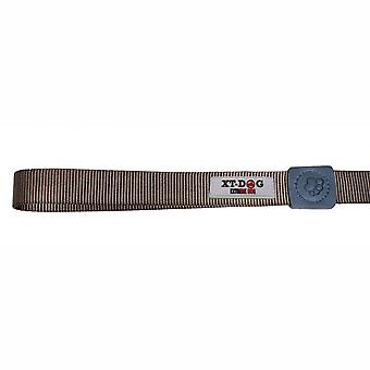 Xt-Dog Correa Xtdog (Dogs , Collars, Leads and Harnesses , Leads)