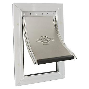 PetSafe Staywell Aluminium Pet Door 660