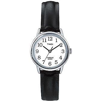 T20441 часы Timex оригинал
