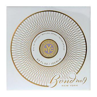 Bond No. 9 Eau de Noho Eau De Parfum Spray 3.3Oz/100ml In Box