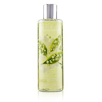 Yardley London Lily Of The Valley Luxury Body Wash 250ml/8.4oz
