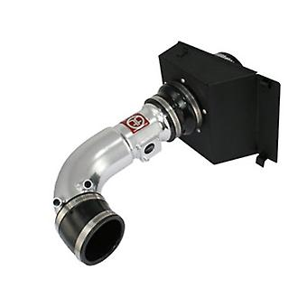 aFe TR - 2011P Pro-Dry S Filter Cold Air Intake System