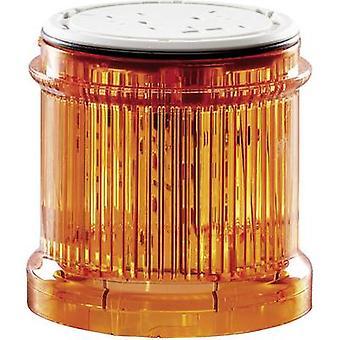 Segnale Torre componente LED Eaton SL7-L230-A Orange Orange Non-stop luce 230 V