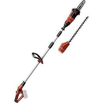 Einhell 3410800 Battery Debrancher, Hedge trimmer w/o battery 18 V Li-ion 88 cm