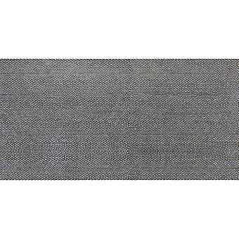 H0 Decorative wall Roman cobblestone Faller 170609