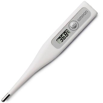 Omron ECOTEMP SMART Smart Digital Thermometer MC-341E